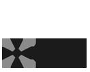 UK Kentico Web Developers
