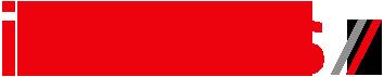 Invetics Logo