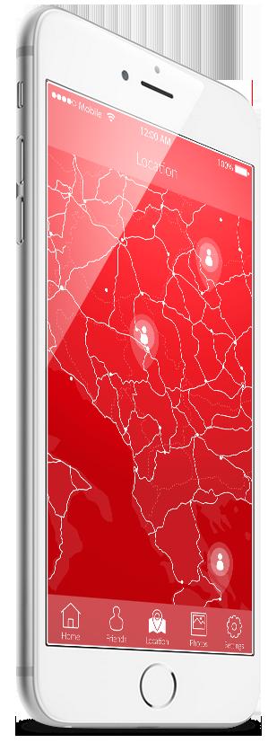 iphone app developers uk